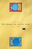 Kitchen, Judith / The House on Eccles Road: A Novel