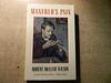 McLiam Wilson, Robert / Manfred's Pain