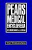 Hastin Bennett, A. M. / Pears Medical Encyclopaedia
