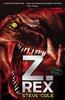 Cole, Steve / Z-Rex