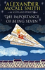 McCall Smith, Alexander / The Importance Of Being Seven