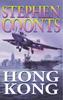 Coonts, Stephen / Hong Kong
