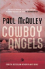 McAuley, Paul / Cowboy Angels