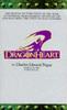 Edward Pogue, Charles / Dragonheart