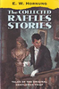 Hornung, E. W. / The Collected Raffles Stories