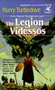 Turtledove, Harry / The Legion of Videssos