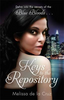De La Cruz, Melissa / Keys To The Repository : Blue Bloods