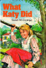 Coolidge, Susan M. / What Katy Did