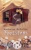 McMahon, Katharine / Footsteps