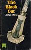 Milne, John / Black Cat Milne Hgr Ele
