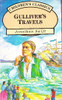 Swift, Jonathan / Gulliver's Travels
