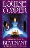 Cooper, Louise / Revenant