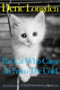 Longden, Deric / The Cat Who Came In From The Cold