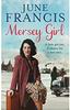 Francis, June / Mersey Girl