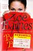 Barnes, Zoe / Be My Baby