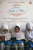 Mortenson, Greg / Three Cups Of Tea