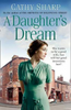 Sharp, Cathy / A Daughter's Dream