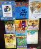40 Children's Coffee Table Books
