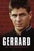 Steven, Gerrard / Gerrard (Large Paperback)