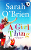 O'Brien, Sarah / A Girl Thing