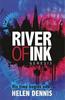 Dennis, Helen / River of Ink: Genesis : Book 1