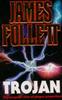 Follett, James / Trojan