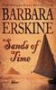 Erskine, Barbara / Sands of Time
