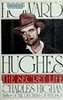 Higham, Charles / Howard Hughes
