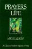 Quoist, Michel / Prayers of Life