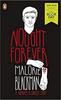 Blackman, Malorie / Nought Forever ( WBD Novella )