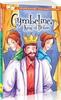 Books, Macaw / Cymbeline, King of Britain