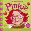 Rose, Maddy / Adventures of Pinkie : Fancy Dress (Children's Picture Book)