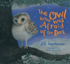 Tomlinson, Jill / The Owl Who Was Afraid of the Dark (Children's Picture Book)