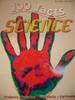 Parker, Steve / 100 Facts Science (Children's Picture Book)