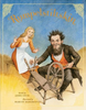 Cech, John / Rumpelstiltskin (Children's Picture Book)
