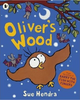 Hendra, Sue / Oliver's Wood (Children's Picture Book)