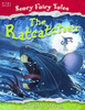 Gallagher, Belinda / The Ratcatcher and Other Stories (Children's Picture Book)