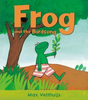 Velthuijs, Max / Frog and the Birdsong (Children's Picture Book)