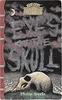 Steele, Philip / Eyes of the Skull
