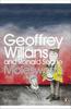 Willans, Geoffrey / Molesworth