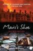 Sexton, Sue Reid / Mavis's Shoe
