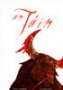 Ó Raghallaigh Colmán - An Táin - PB -As Gaeilge - Graphic Novel / Leabhar Grafach - BRAND NEW