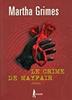 Grimes, Martha / Le crime de Mayfair
