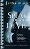 Black, Jenna / Speak Of The Devil