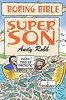Robb, Andy / Super Son