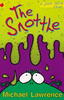 Lawrence, Michael / The Snottle