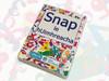 Glór na nGael & Udar.ie - SNAP le hUimhreacha As Gaeilge - ( Paca Cartaí) Snap ( Pack of Cards)