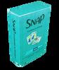 Glór na nGael & Udar.ie - SNAP Contaethe na hÉireann ( Irish Counties Game)  As Gaeilge - ( Paca Cartaí) Snap ( Pack of Cards)