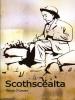 Ó Conaire, Pádraic - Scothscéalta - PB - As Gaeilge - Short Stories - Rosmuc  - BRAND NEW