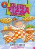 French, Vivian / Mrs Hippo's Pizza Parlour (Children's Picture Book)